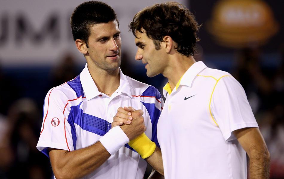 e26eb7d61d Comitê libera carga de ingressos para sessões de tênis e finais do handebol