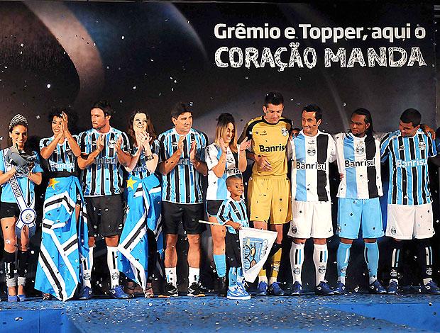 Com Renato 95f21ec0f4591