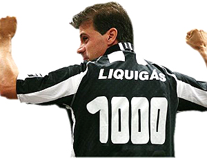 dd41028be3 Túlio Maravilha estabelece nova meta e promete chegar aos 1.050 gols ...
