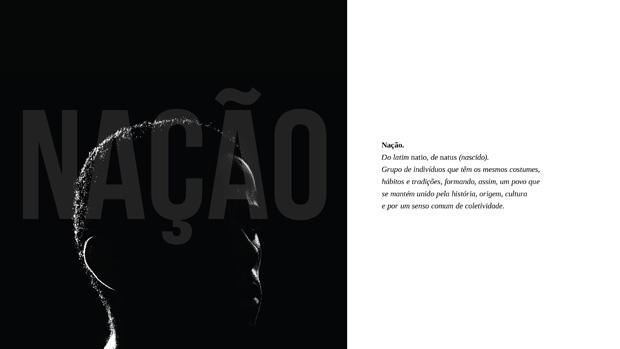 275e9bd13b Timão ganha livro de luxo e especial em homenagem ao centenário ...