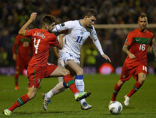 футболу 2011 по ставки