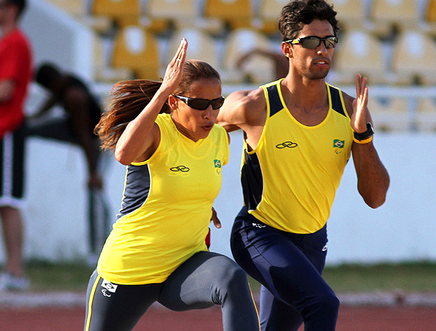Entenda os critérios de classificação funcional nas Paralimpíadas londrinas   02b008200df31
