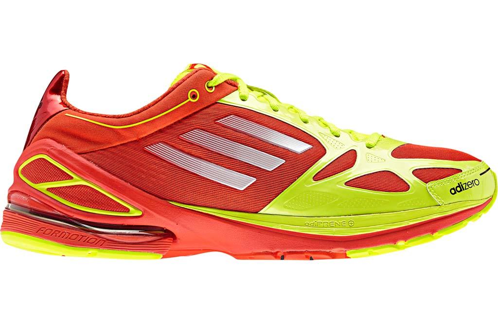 13d55a45320c4 tenis adidas f50 baratas - Descuentos de hasta el OFF55%