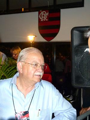 415268bd54f Flamengo aprova parceria com a Adidas. Veja detalhes do contrato ...