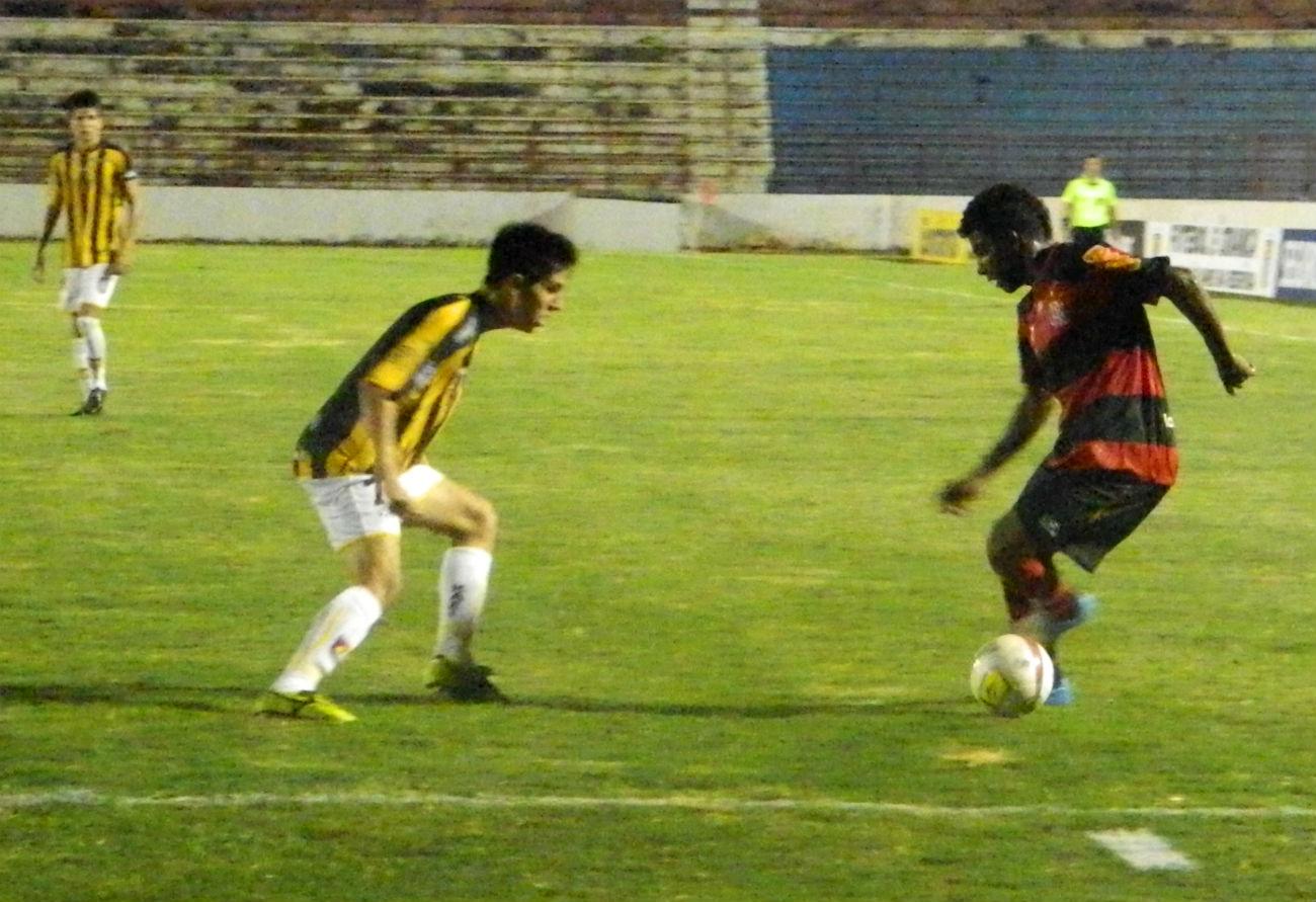 4ad9e4b2a8 Copa São Paulo Futebol Júnior  Times de MT conhecem seus adversários