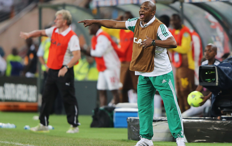 bbf61f26d8 Campeão da Copa Africana