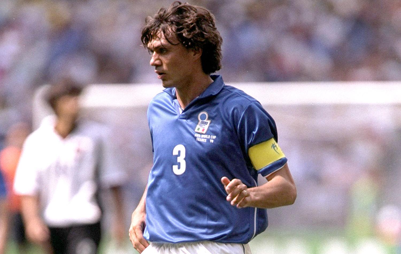Ser comparado ao Thiago Silva é um elogio para mim  41fe4734423a4