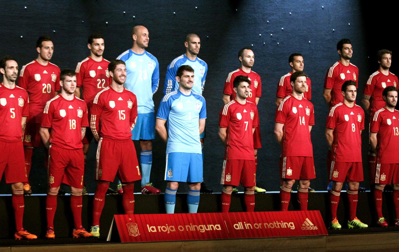 Futebol espanha 2 liga
