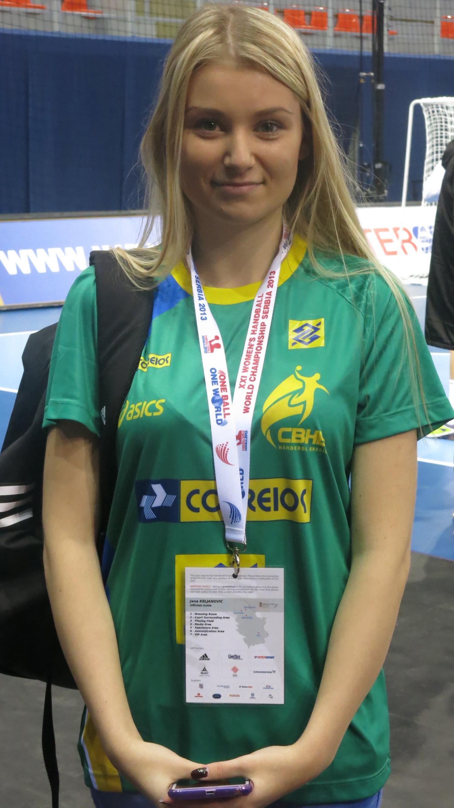 bcb1e330a3 Guia do Brasil em Nis