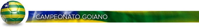 Guia do Goianão: Atlético-GO e Goiás polarizam disputa pelo título ... - Globo.com