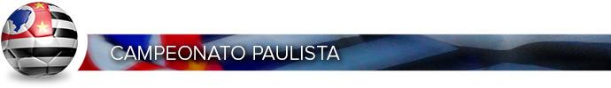 Guia do Paulistão: grandes apostam em reforços, e interior tem ... - Globo.com