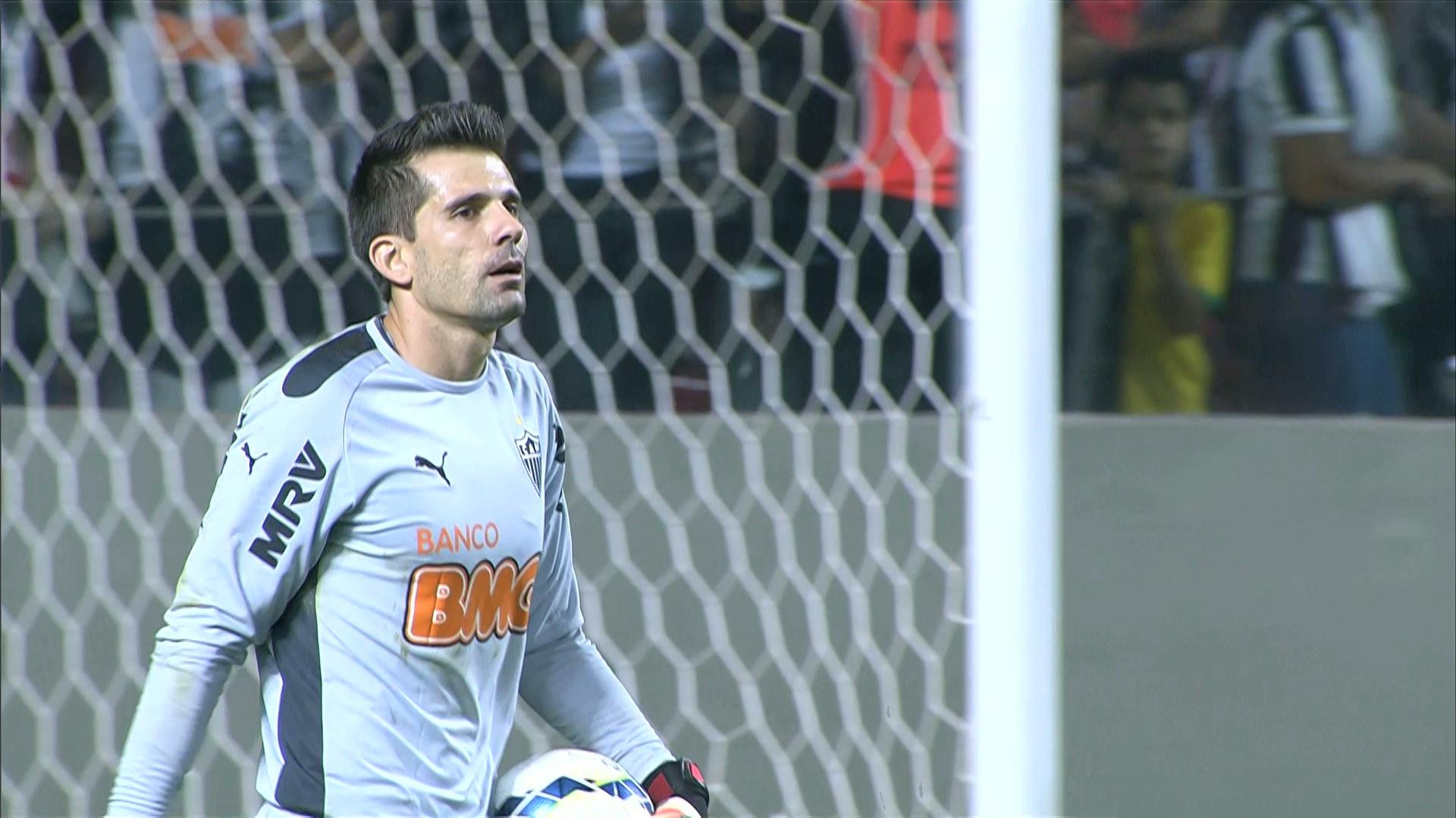 5af5df376710a Atlético-MG espera superar e eliminar Palmeiras