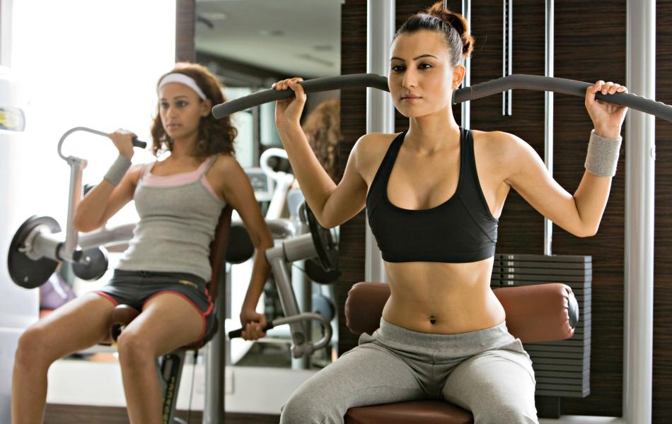 Quem corre deve fazer musculação ou outra atividade complementar ...