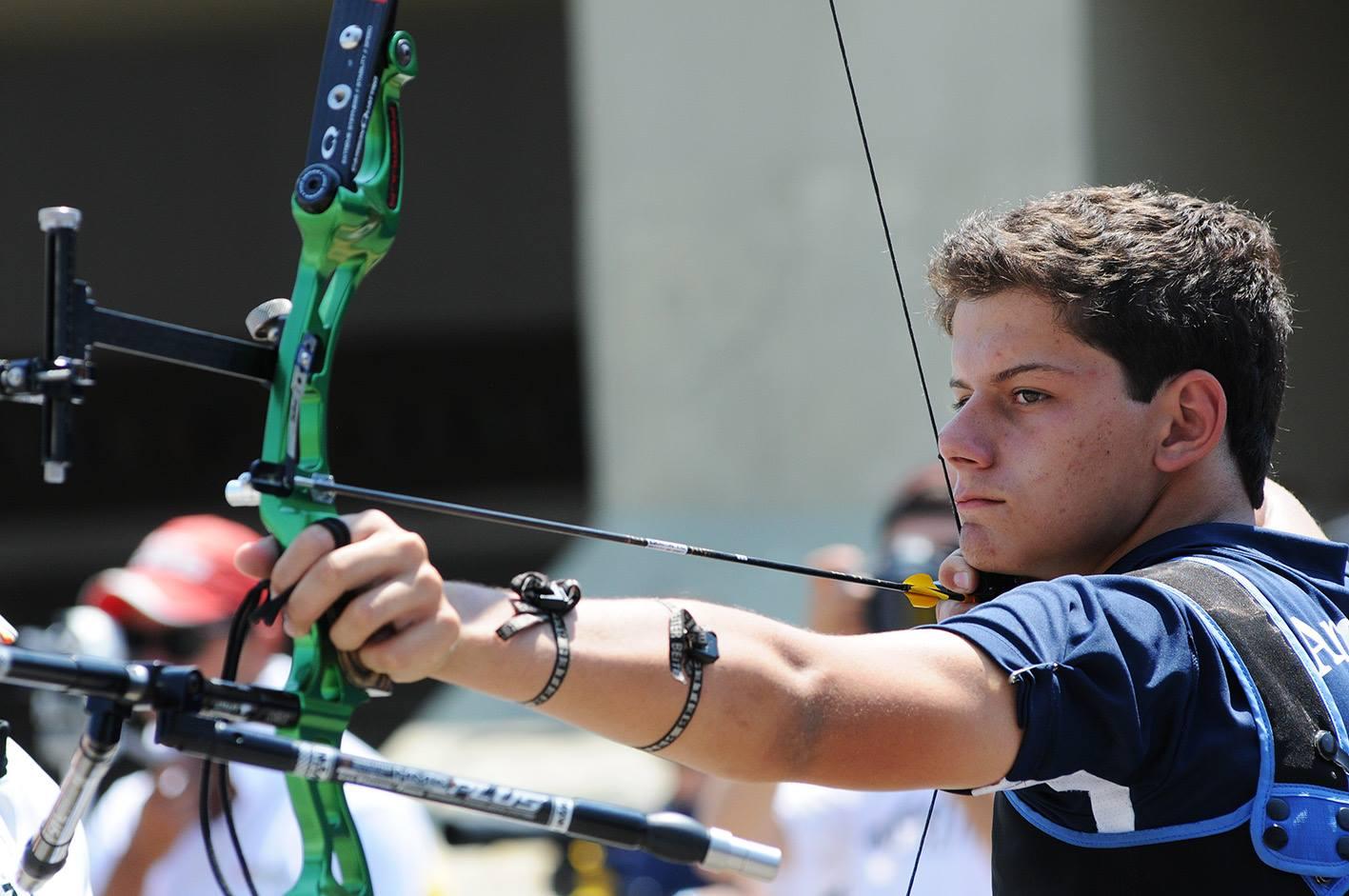 3aebc21c35 Vale ficar de olho em 2015  as apostas de medalhas do Brasil para o Rio 2016