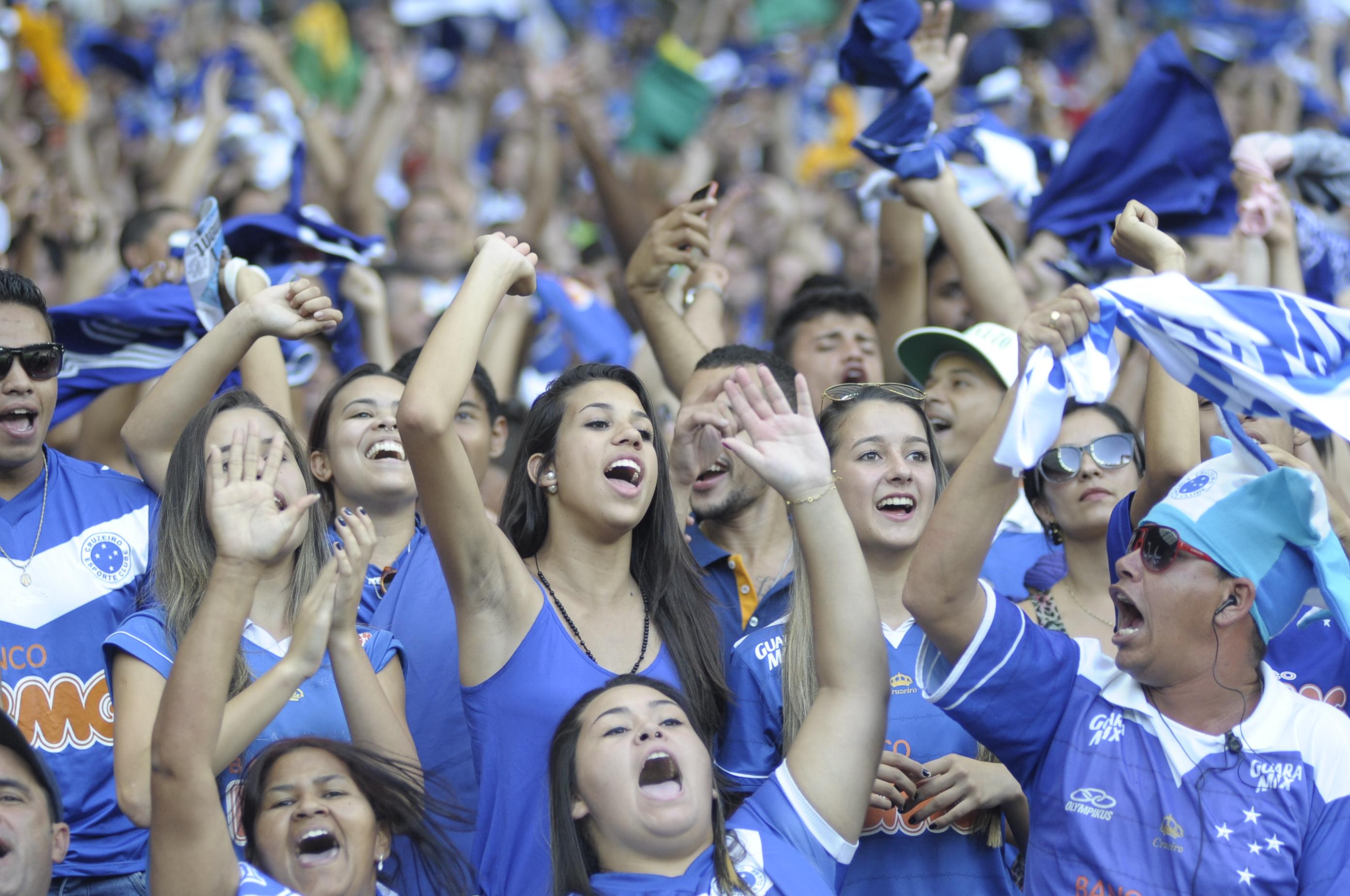Cruzeiro define preços dos ingressos para a decisão da Copa do Brasil  ccabc925b8c2c