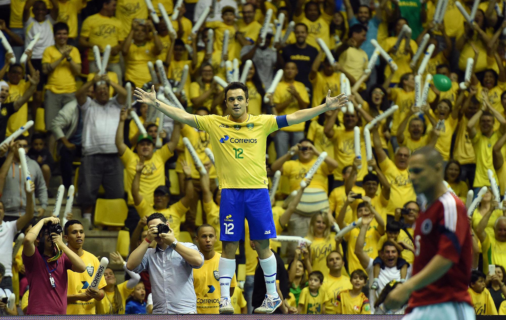 Brasil repete 2005 aca3e54b52a5b