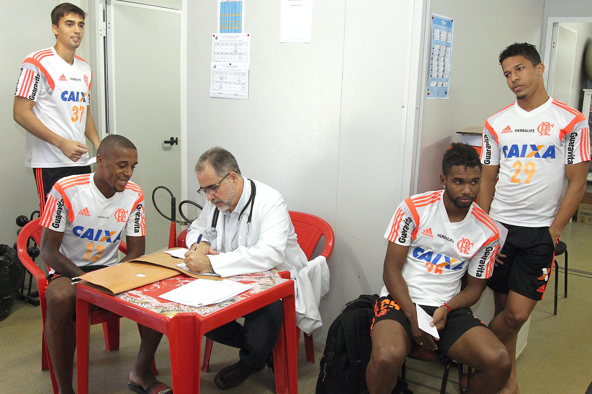 e0111c85c8 Topico oficial do Flamengo - Página 2542 -