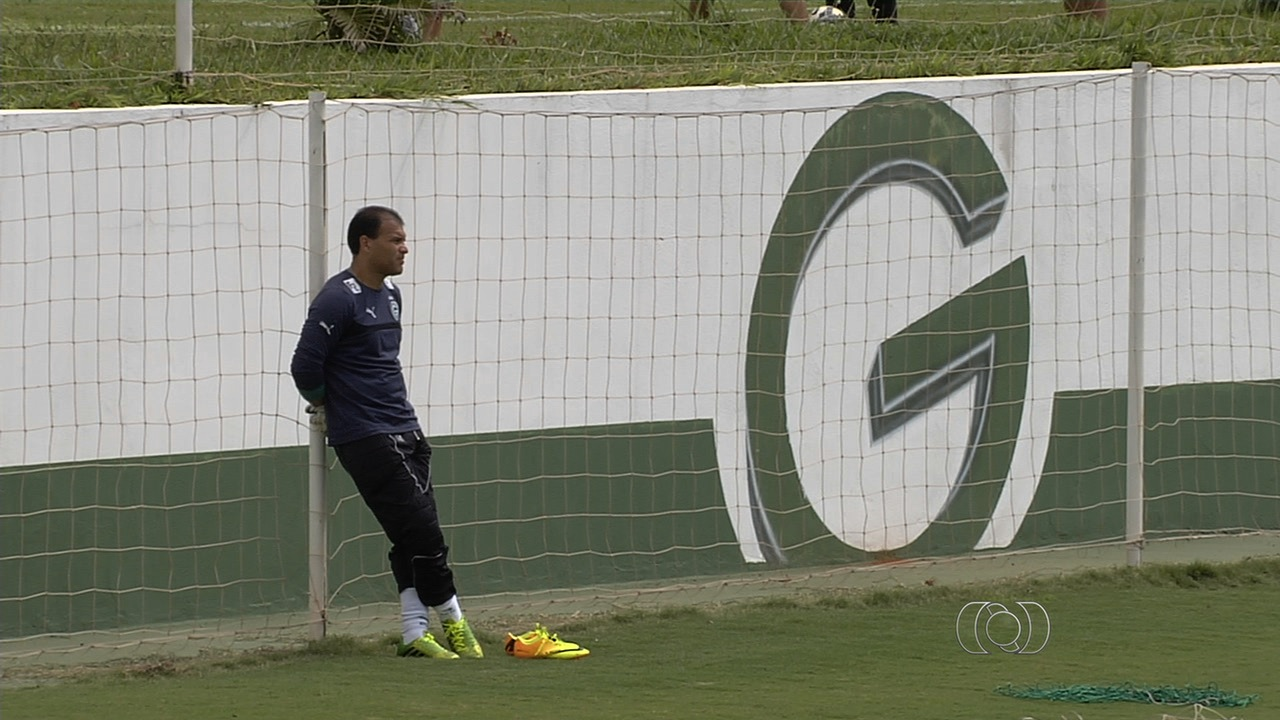 Aos 42 anos, veterano Harlei anuncia aposentadoria e se despede ... - Globo.com