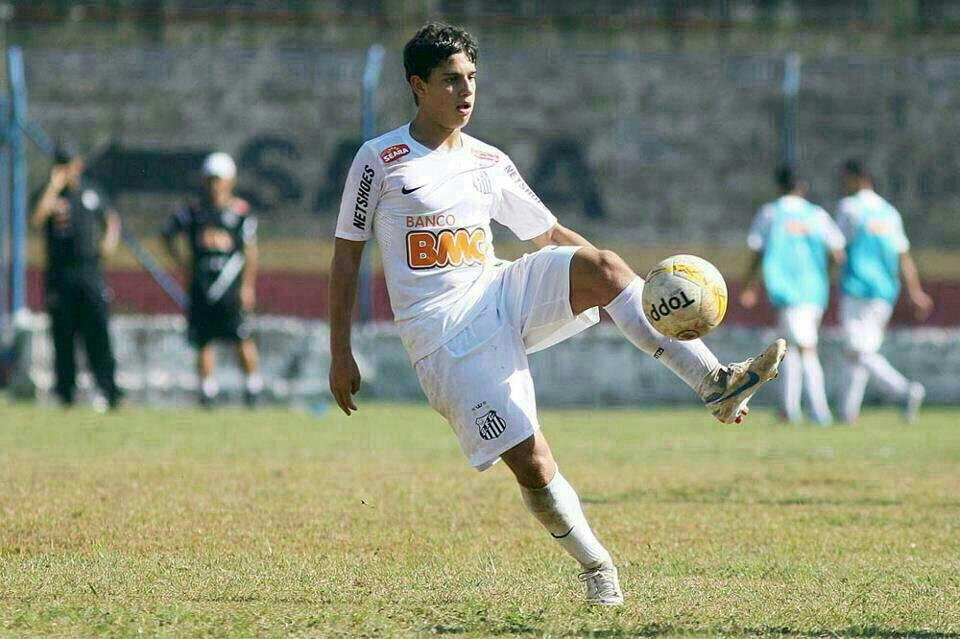Sete atletas representam a região de Prudente na Copa São Paulo - Globo.com
