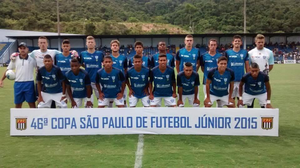 Avaí vira, mas Atlético-GO empata no fim na estreia das equipes na ... - Globo.com