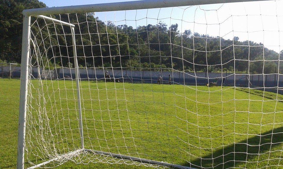 """Antes de bola rolar, time """"vence"""" fora de campo e lidera Paulista da ... - Globo.com"""