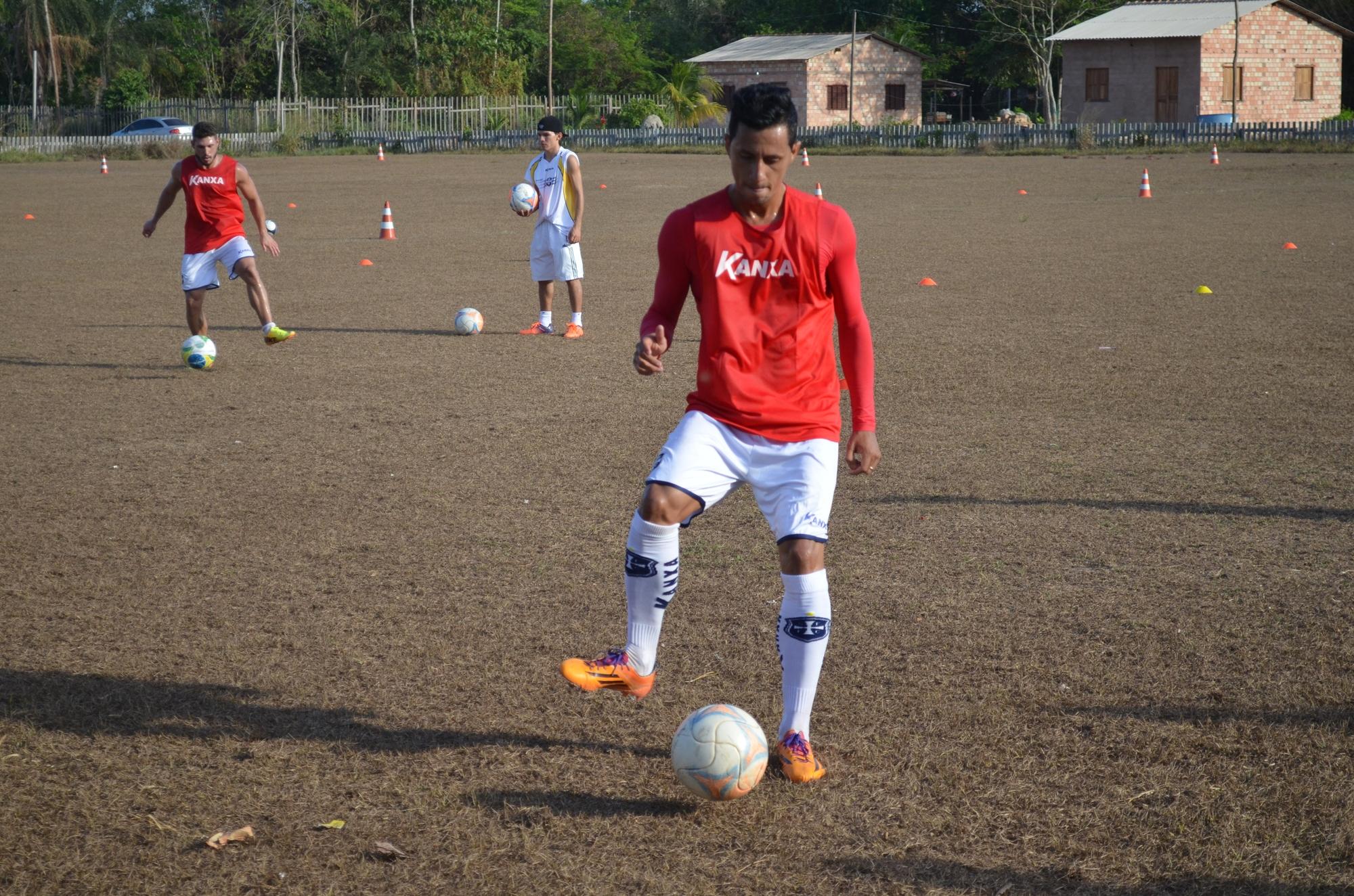 Com 19 no BID, São Francisco espera regularizar mais atletas nesta ... - Globo.com