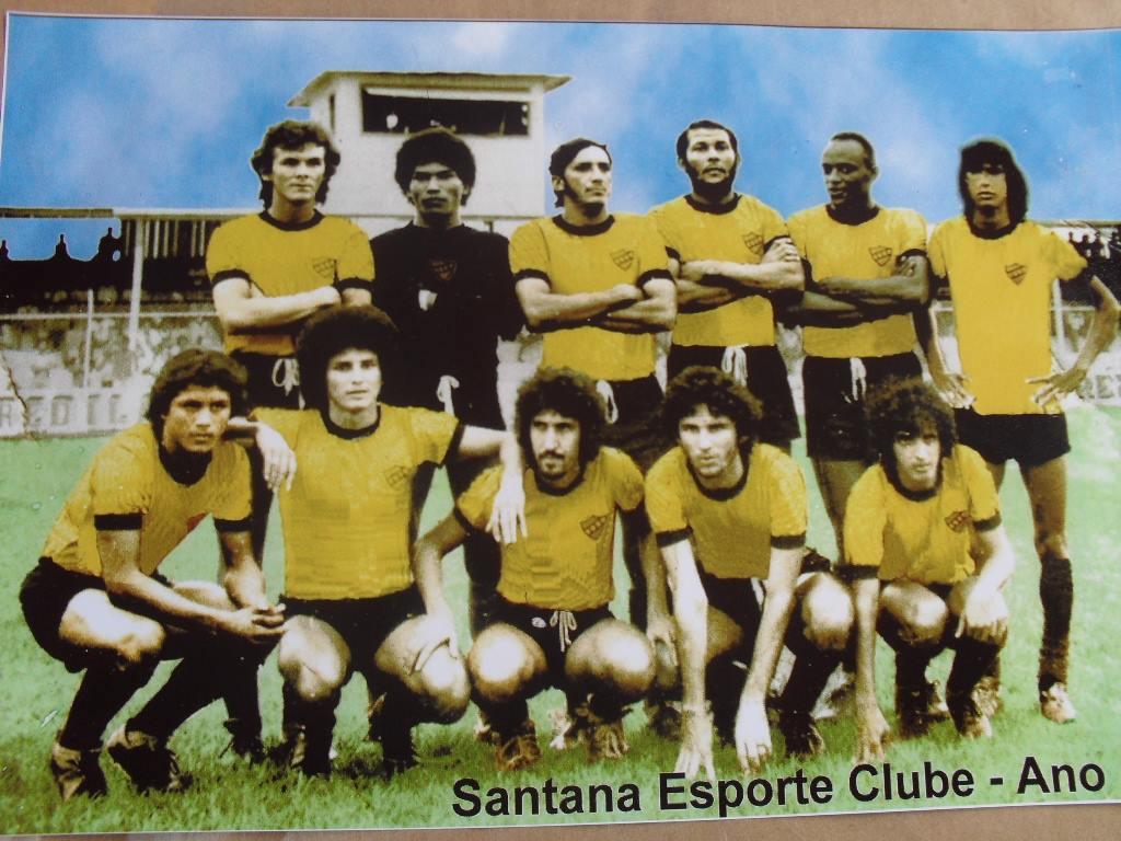 Morre o ex-jogador de futebol 'Socó', que brilhou na década de ... - Globo.com