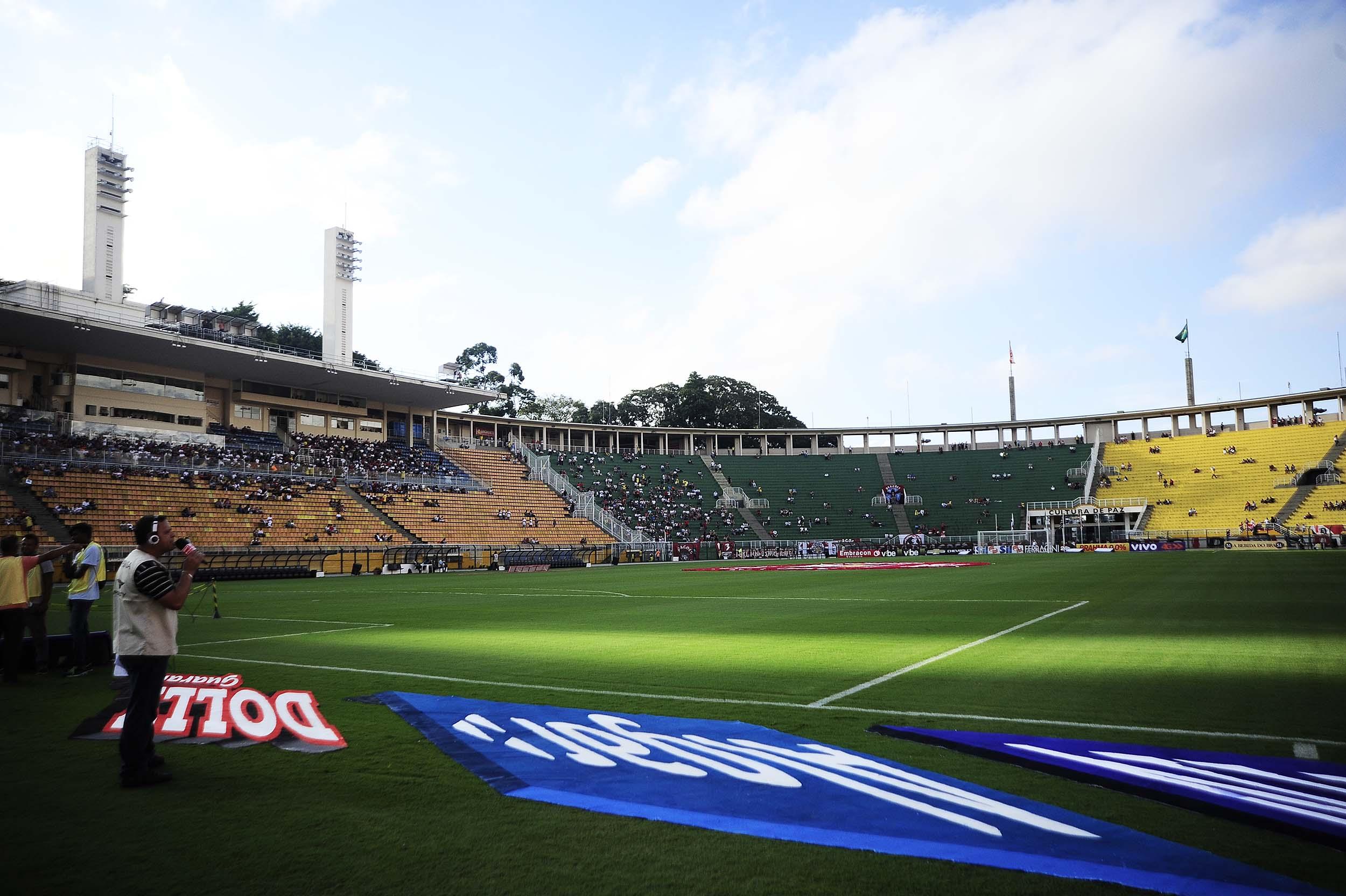 Santos inicia venda de ingressos para partida contra o Linense 74466fcf557c9