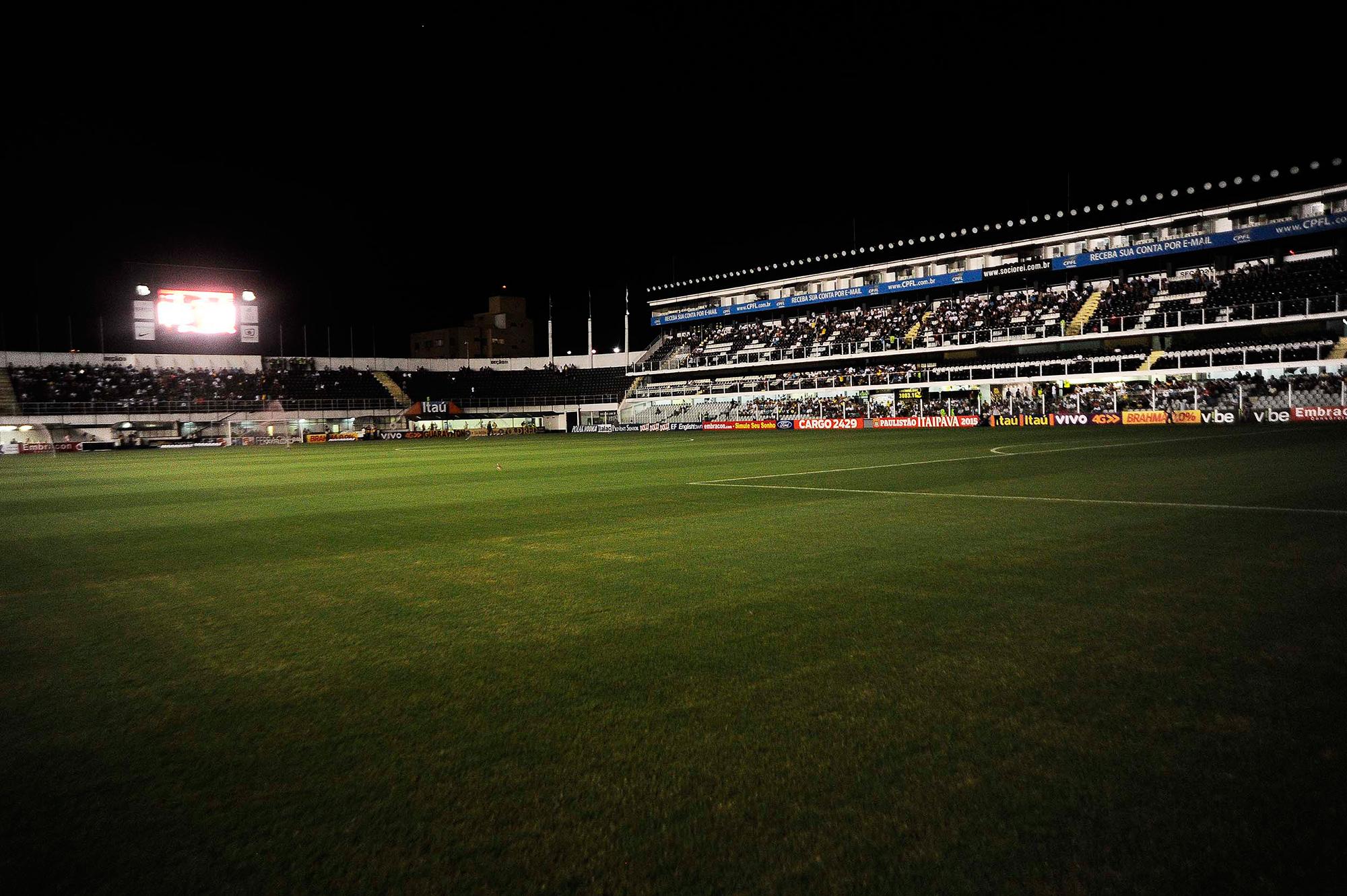 Santos x Palmeiras  ingressos já estão à venda para o clássico na Vila 839826124799d