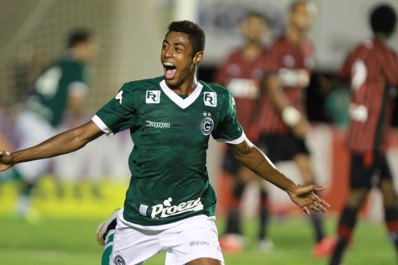 Bruno Henrique 151545adaf526