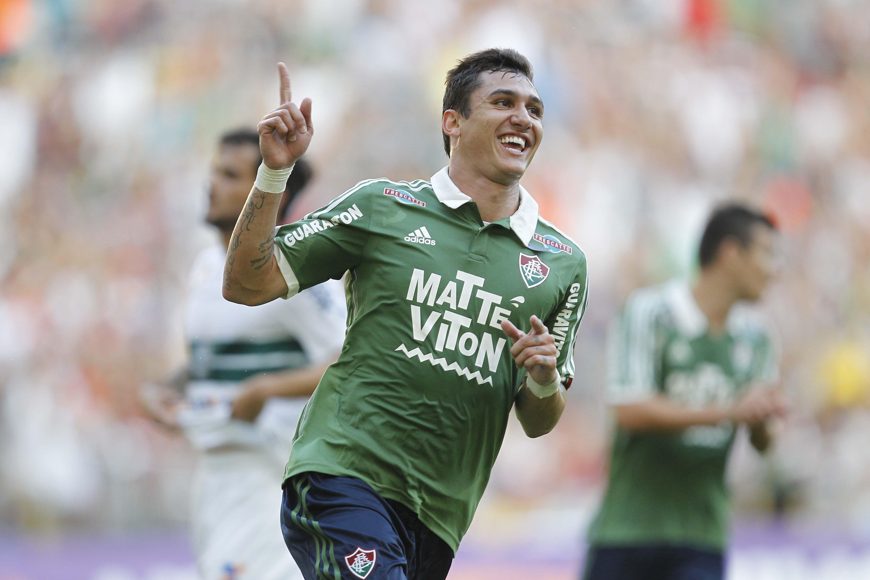 Vinícius recusa oferta do Botafogo e acerta com o Atlético-PR 41be68ea6ceeb