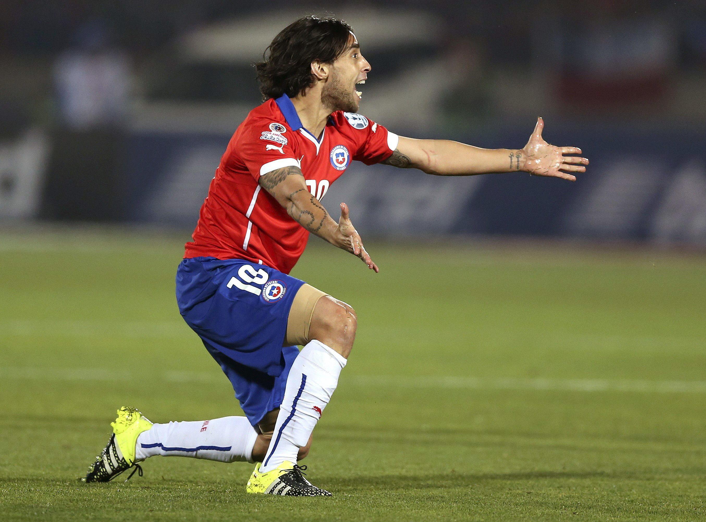 676146026f Chile convoca Sánchez