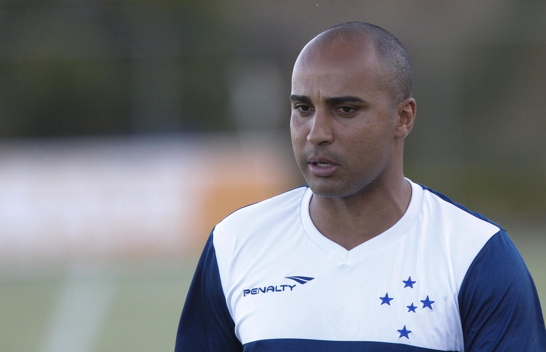 Jornalista  aposta em Deivid como técnico vai exigir paciência do Cruzeiro 4011d96f51be0