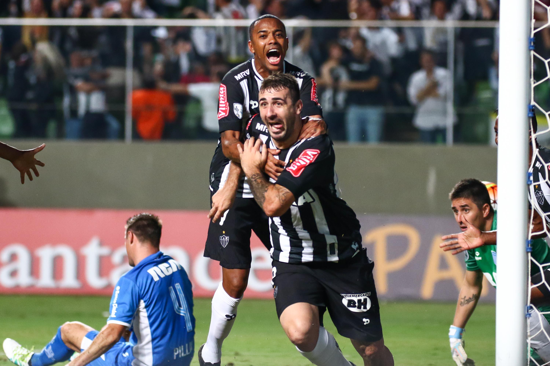 Canal de TV diz que Palmeiras pode buscar jogador do Galo 8aae72f9a30bb