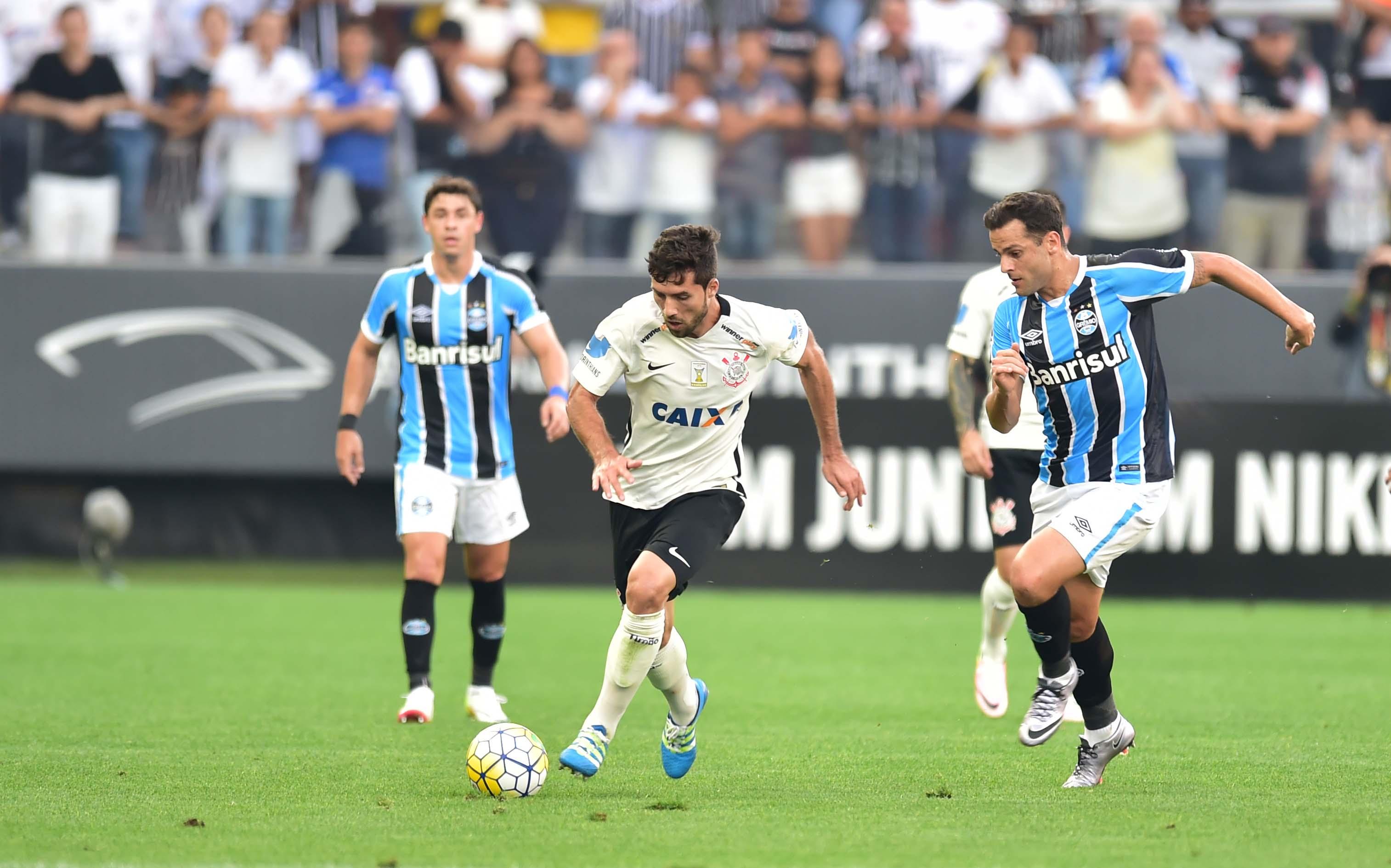 Resultado Jogo Do Grêmio Jogo Do Grêmio Ao Vivo Na Tv Hd