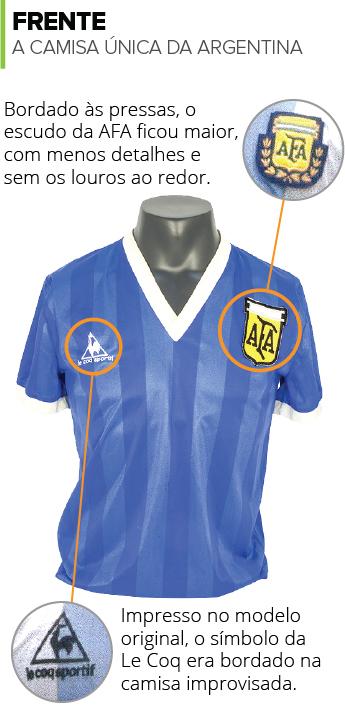 602ebe56edc1d Camisa Única  manto azul da