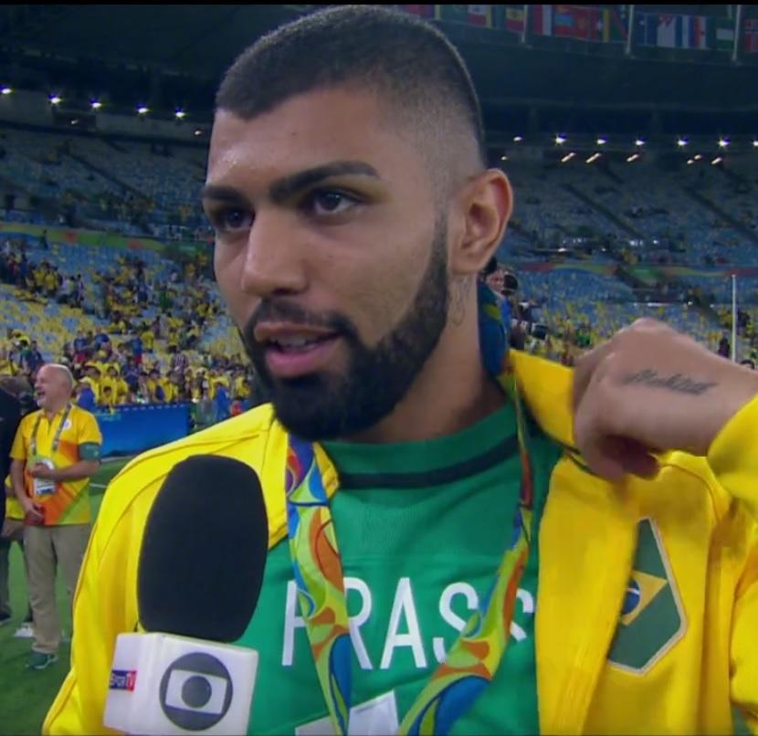 Palmeiras nao tem mundial - 3 part 8