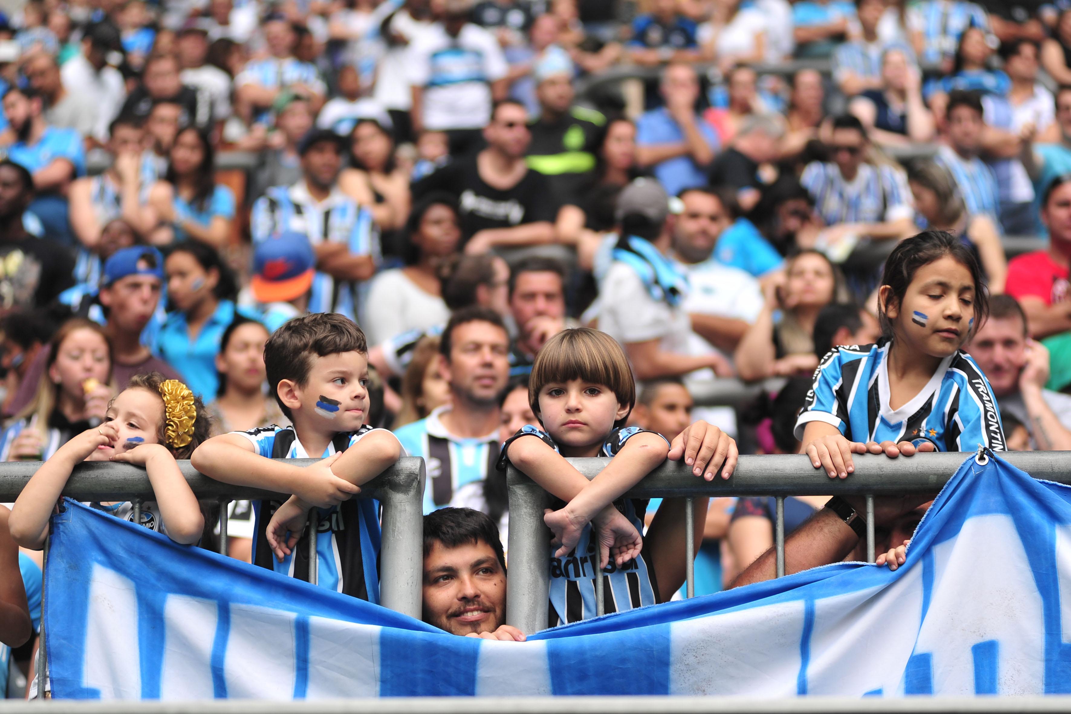 Grêmio ganha 18 edadb9218d6cd