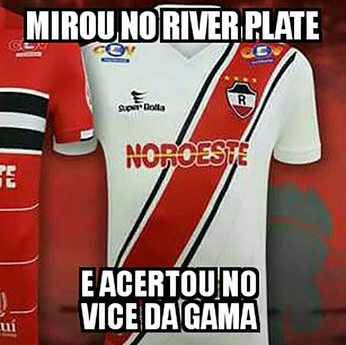 3a0d71f02a6aad River Plate