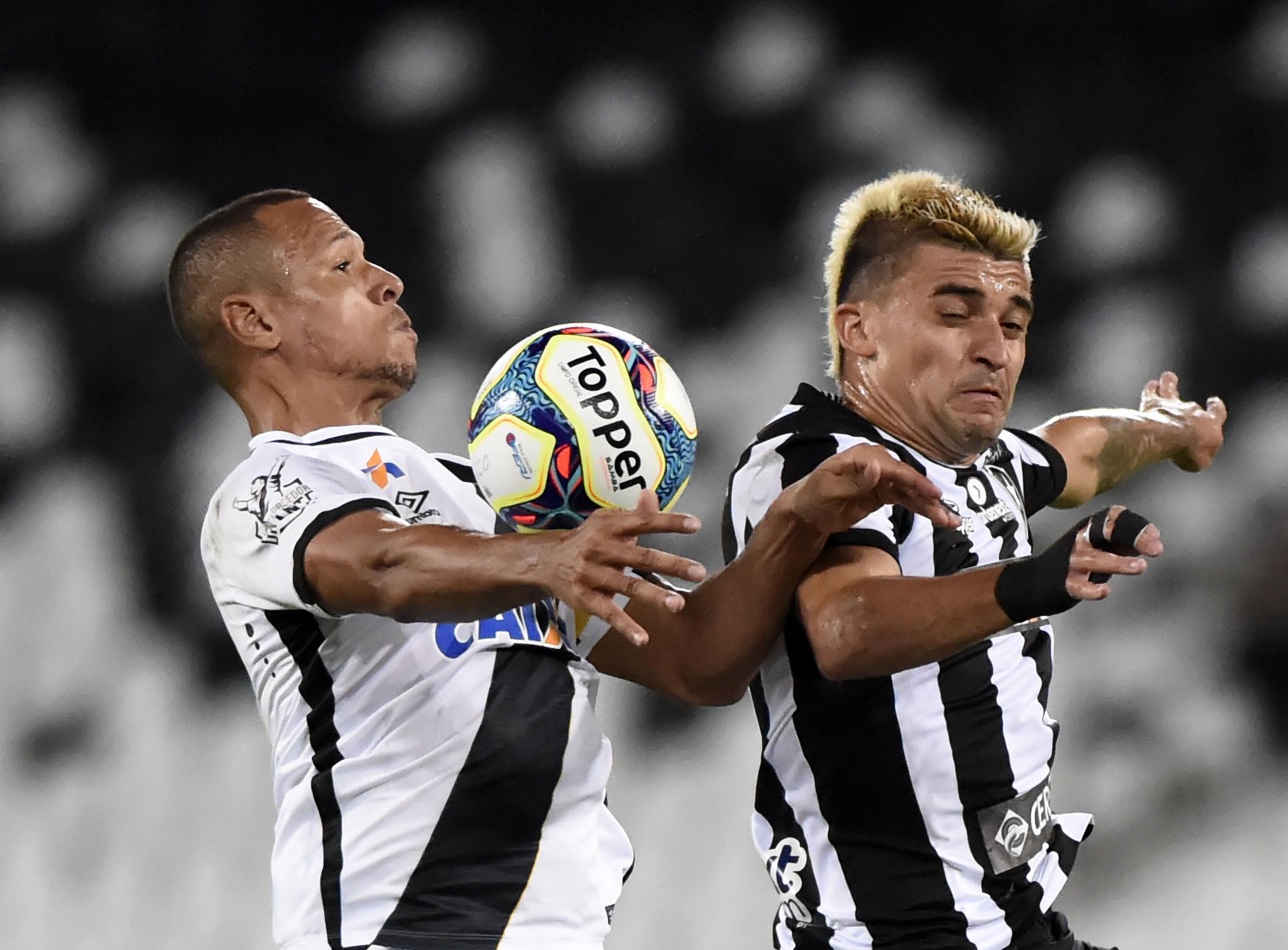 Fase final da Taça Rio pode não valer nada para o Carioca  entenda 51c8251931357