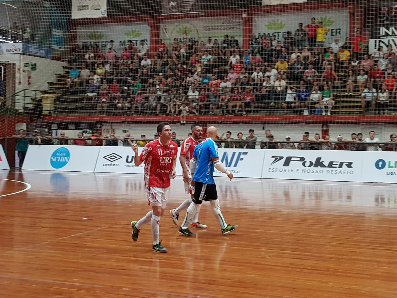 e2ab0e38cd Futsal