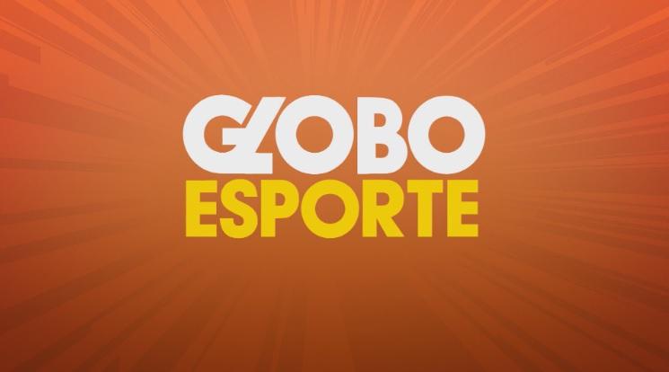 Estado Do Paraná Globoesportecompr