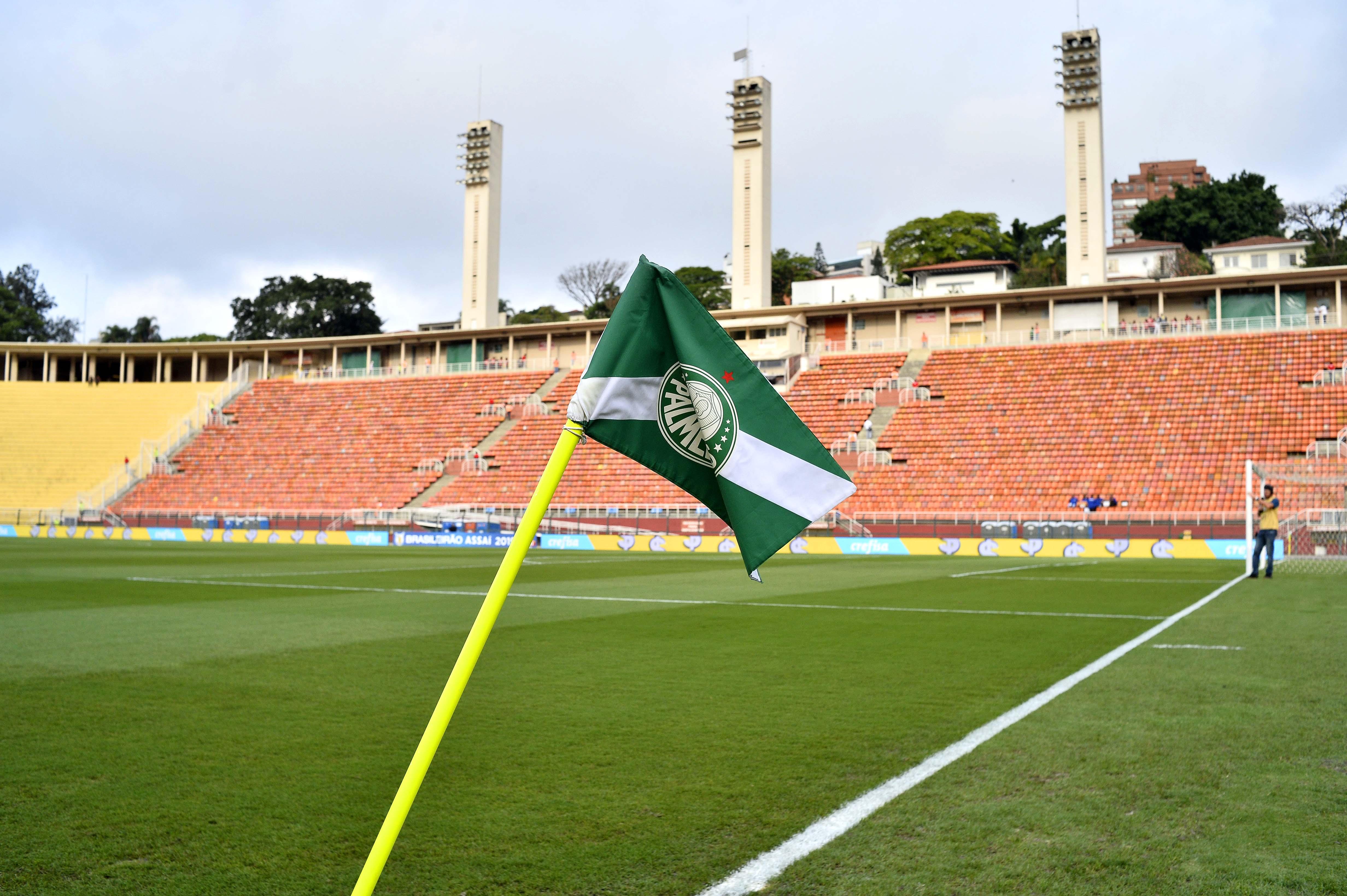Conmebol Divulga Tabela Com Datas E Horários Da Libertadores