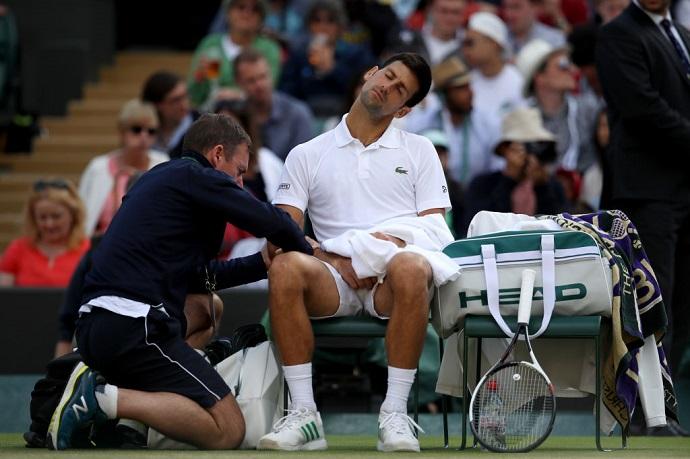63a7c97fa7 O retorno de Federer é exemplo para Djokovic seguir