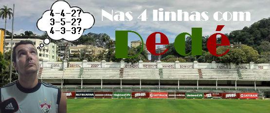 22e9ee3309 Torcedor do Fluminense
