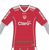 afd3629fc2305 Estrangeiros elegem a camisa mais bonita do futebol brasileiro ...