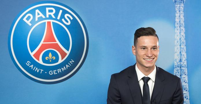 BLOG: O mercado de inverno vai definir o protagonista desta temporada na Ligue1