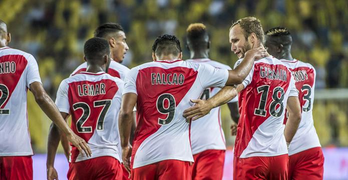 BLOG: Precisamos falar do (segredo do) Monaco
