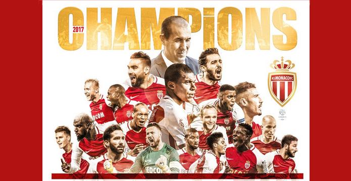BLOG: [Podcast] Monaco campeão!