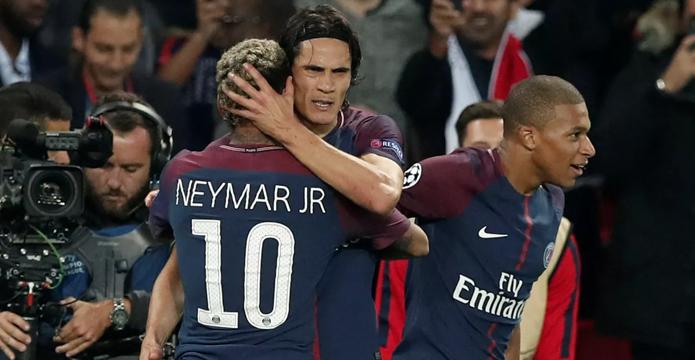 BLOG: Chegou a hora do PSG provar se, realmente, vai amassar os times da Ligue 1